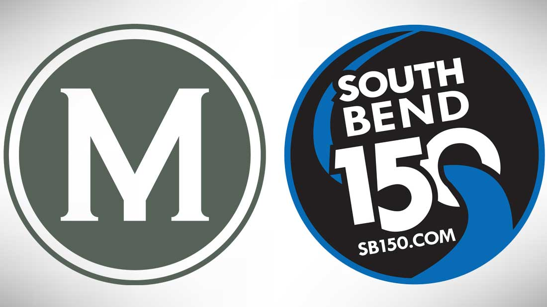 Matthews LLC and South Bend 150